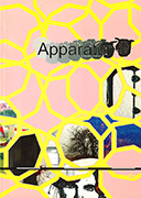 apparatur9_large